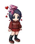Kasuke-Hanabishi's avatar