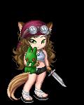 BlueSyra's avatar
