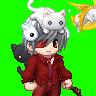 Phoenixstormclaw's avatar