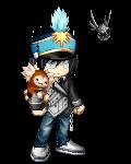 L1oo9's avatar