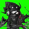 Truemetroid's avatar