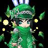 Soraria-Namikaze's avatar