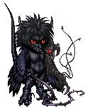 Zentachi San's avatar