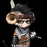 Muffinyness's avatar