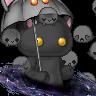 turtl3killa47's avatar