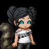 spicietiger's avatar