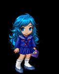 elli2k12k's avatar