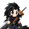 Zack_1stCS's avatar