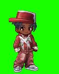 weezy_47's avatar