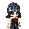 XxLunaNightxX's avatar
