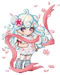 Chibi_Fire-Angel