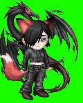 C_O_N_F_U_Z_Z_L_E_D's avatar