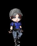 Picklocks's avatar