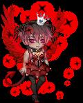 Gigi1458's avatar
