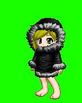 blondie968