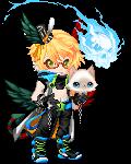 Lulle-lee's avatar