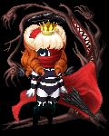 Jorillaa's avatar