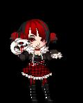 iKiin's avatar