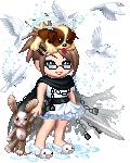GaMeRatHeArT97's avatar