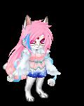 ShadeKyubi's avatar