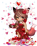 Yax~chocolate's avatar