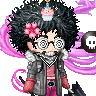 sgtKABUKIMAN___x's avatar