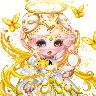 Fleur Sublime's avatar