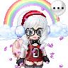 Milferd Mouse's avatar