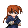 Ranti84's avatar