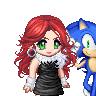 Sanryu's avatar