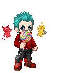 brianTHEPINOY1's avatar