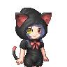 Se7en89's avatar