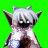 inuyashabak's avatar