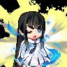 InspectElement's avatar