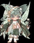 BlooKittiKat's avatar