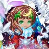 natashi_kuyamoto's avatar