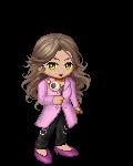 Lanaura's avatar