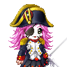 3mmi's avatar