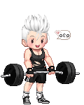 s_d0's avatar