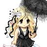 waterfaerie05's avatar
