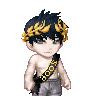 A Z l A N's avatar