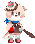 domoarigato12's avatar