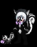 master skunk