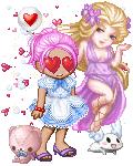 Zotaku88's avatar