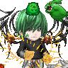 F M A e_bored's avatar