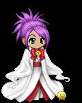 AyameKata101's avatar