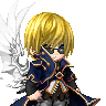 Shuyin Crimson Star's avatar