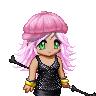 II Kaname II's avatar
