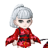 powerpuffplum's avatar