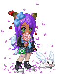 angel_wing_katkom19_1997's avatar